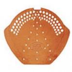 Преграда за капак малка (Брамак)