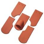 Вентилационен  Комплект 5 части Бибер – Вентилационен сет