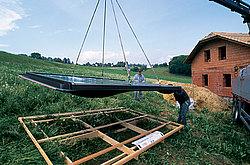trrhjr