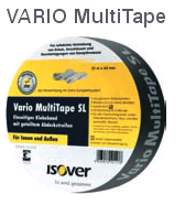 vario-multitape-28.2.15