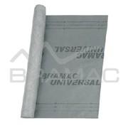 Фолио подпокривно дифузионно Universal 152 гр. - 75 кв. м. (Брамак)
