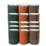 Материал за връзка около комини и стени EasyFlash 5 м./0.45 м. – (Брамак)