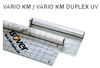 vario-km-duplex-uv-28.2.15